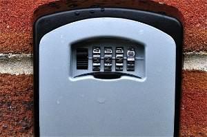 key-safe-2