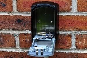 key-safe-4