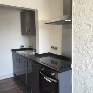 one-bed-kitchen-2